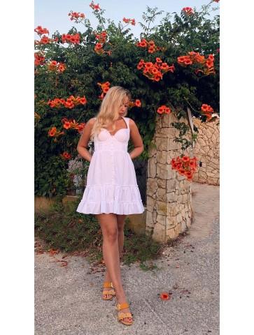 Sukienka Juliet