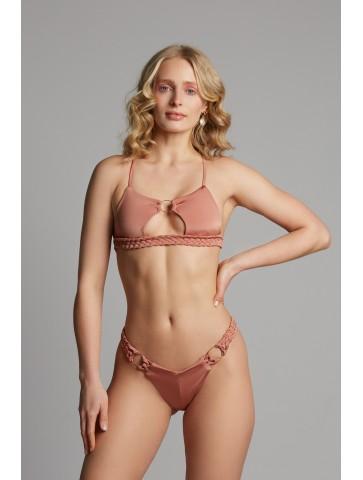 Bikini Monaco