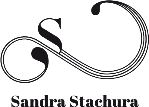 SANDRA STACHURA LUXURY DESIGN